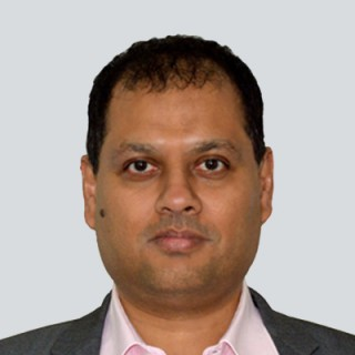 Shrisha Rao